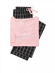 Pyžamový set Victorias Secret