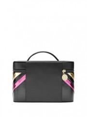 Luxusní kosmetický kufřík Rainbow Runway Vanity Case
