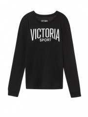 Sportovní mikina Victoria Sport