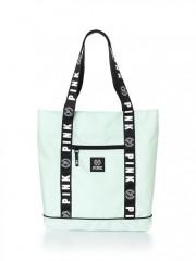 Volnočasová taška Victorias Secret PINk Travel Tote