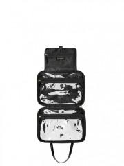 Rozložitelný kosmetický kufřík Victorias Secret