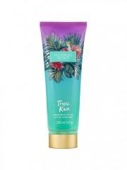 Victorias Secret parfémované tělové mléko