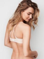 Victorias Secret multifunkční poprsenka