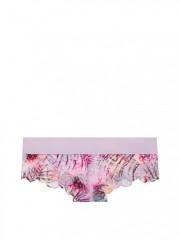 Krajkové brazilské kalhotky Victorias Secret