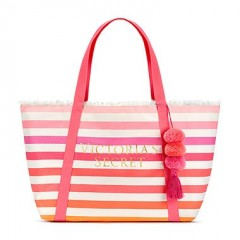 Plážová taška Victorias Secret