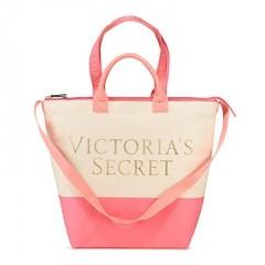 Victoria's Secret kabelka s chladící taškou
