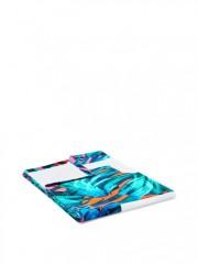 Victorias Secret PINK ručník