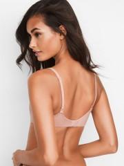 Victorias Secret pohodlná tělová podprsenka bez kostic