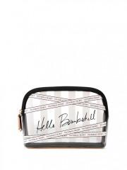 Victorias Secret střední kosmetická taška