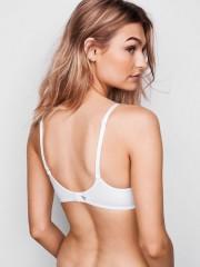 Victorias Secret lehce vyztužená podprsenka bez kostic