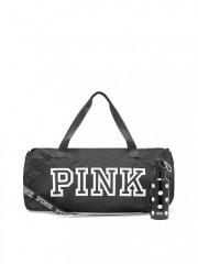 Victorias Secret PINK taška + lahev