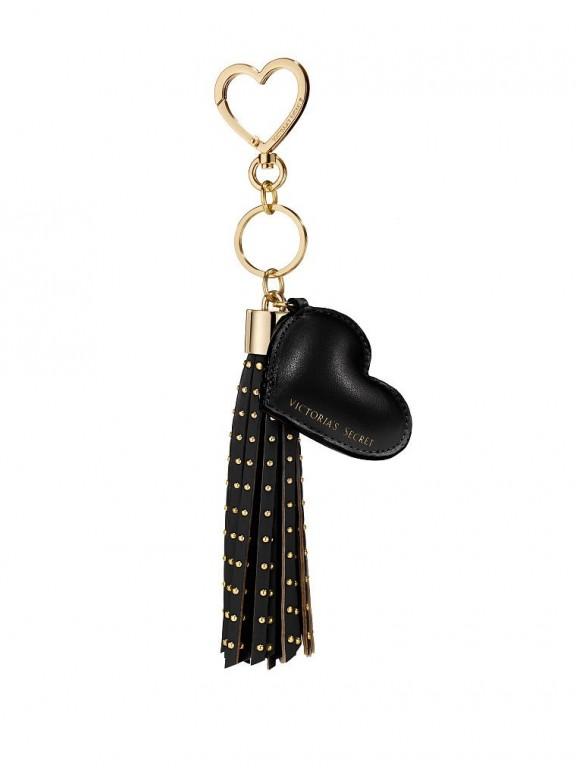 Přívěsek Victoria's Secret Glam Rock Tassel Keychain