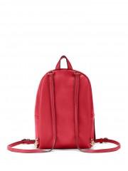 Luxusní koženkový batůžek Victorias Secret
