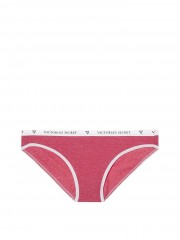 Victorias Secret příjemné pohodlné kalhotky