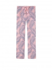 Pyžamové kalhoty Victorias Secet