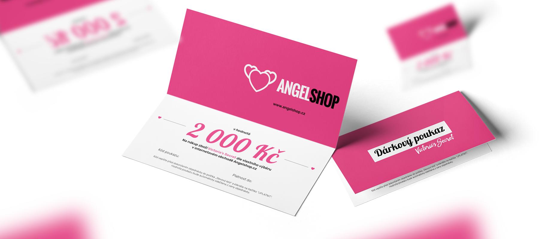 Angelshop.cz  dedb11ed5a