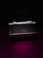 Luxusní dárková krabička