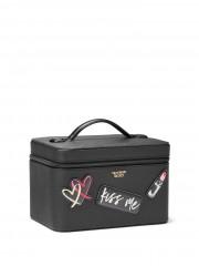 Pevný kosmetický kufřík Victorias Secret