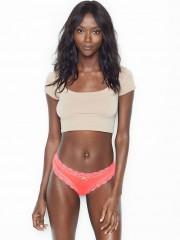 Victorias Secret Very Sexy tanga