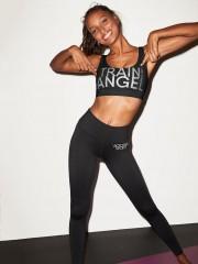 Victoria Sport podprsenka na jógu