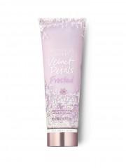 Victorias Secret tělové mléko Velvet Petals