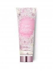Victorias Secret tělové mléko Pure Seduction