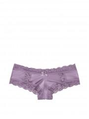 Victorias Secret luxusní cheeky kalhotky