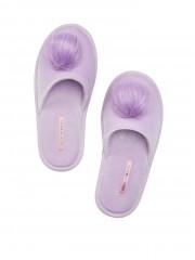 Domácí pantofle Victorias Secret