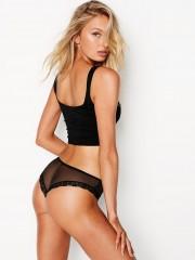 Brazilské kalhotky Victorias Secret