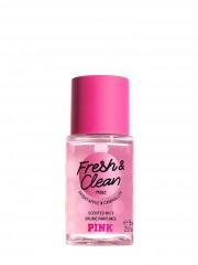 Tělový sprej VS PInk 75 ml