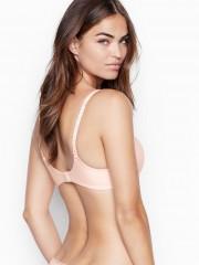 Komfortní podprsenka Victorias Secret bez kostic