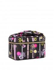 Victorias Secret kosmetický kufřík a taštička