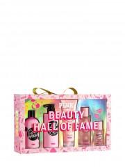 Victorias Secret PINK kosmetická sada