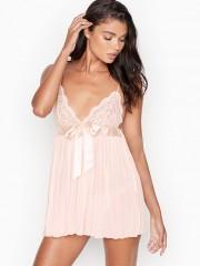 Victorias Secret noční košilka + kalhotky