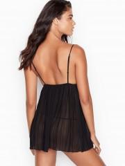 Luxusní noční košilka Victorias Secret