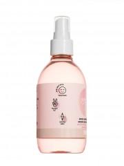VS PINK antistresový aroma sprej