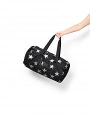 Victorias Secret PINK sportovní taška