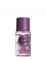 Victorias Secret PINK tělový sprej s vůní magnólie