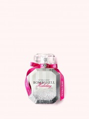 Victorias Secret dámská vůně Bombshell Holiday 100 ml