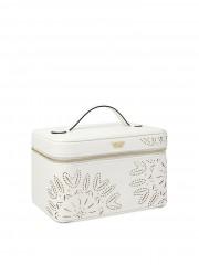 Victorias Secret luxusní kosmetický kufřík