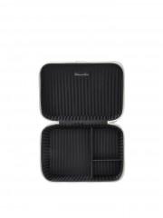 VS kosmetický kufřík s vnitřními přihrádkami