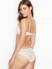 Victorias Secret luxusní krajkové kalhotky