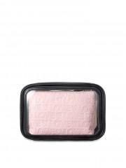 Victorias Secret kosmetické tašky sada
