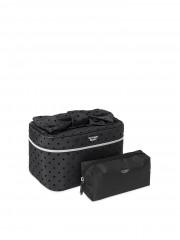 Victorias Secret kosmetický kufřík + kosmetická taštička
