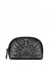 Victorias Secret luxusní kosmetická taška