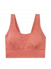 Victorias Secret komfortní sportovní podprsenka