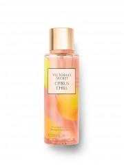 Victorias Secret dámský tělový sprej Citrus Chill